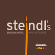 logo-boutiquehotel-steindl1.png